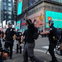 6 days ago The Indypendent America's Unfinished Revolution: Where Do the George Floyd Protests Go From Here?