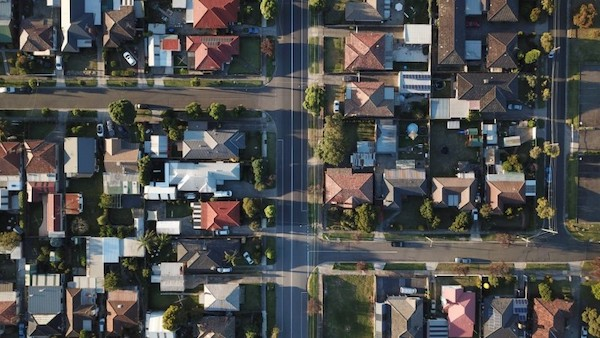 | In the wake of the COVID19 crisis Canada needs a public housing revolution more than ever As of 2019 there were more than 66000 empty houses in Toronto Photo from Toronto Storeys | MR Online