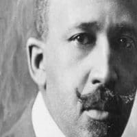 "BAR Book Forum: Andrew J. Douglas's ""W. E. B. Du Bois and the Critique of the Competitive Society"" (Photo: Black Agenda Report)"