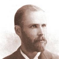 Charles H. Kerr