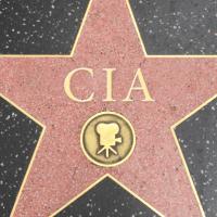 Unite or Die CIA-Hollywood-Star ⋆ Unite or Die