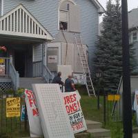 | Rosemarys eviction 91109 Flickr brads651 | MR Online