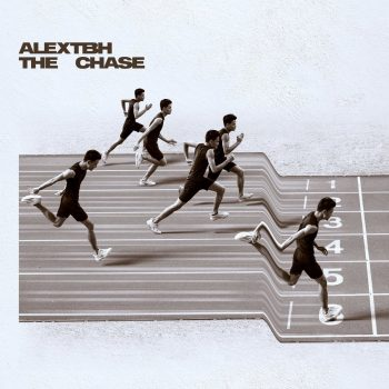 ALEXTBH - THE CHASE