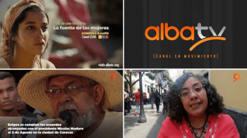 | Alba TV production Alba TV | MR Online