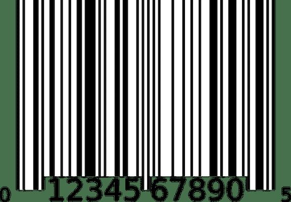 | Pixabay Bar Code Information Data Free vector graphic on Pixabay | MR Online