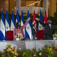 Document exposes new U.S. plot to overthrow Nicaragua's elected socialist gov't