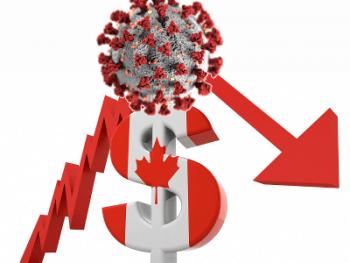| Economy COVID | MR Online