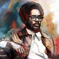 Walter Rodney - In 1980, Walter Rodney was assassinated by a car bomb in Georgetown, Guyana. He gave this speech at Queen's College, New York, in 1975. The transcript is taken from Yes to Marxism!, People's Progressive Party, Georgetown, Guyana, 1986.