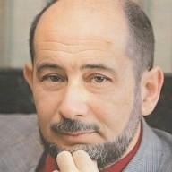 Alexander Buzgalin