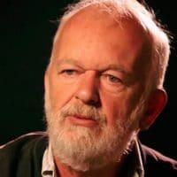 Wim Dierckxsens