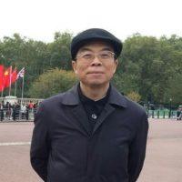 Huang Ping