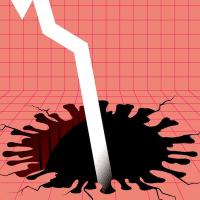 Mainstream macroeconomics—pandemic edition