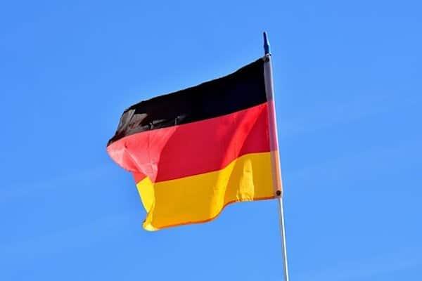 Free German Flag & Germany Images - Pixabay