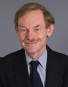 Robert Zoellick (wikipedia)