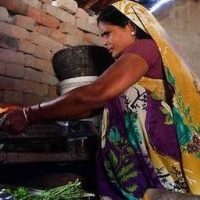 Work load: Rural women spend nearly six and a half hours every day in unpaid activities - Kamal Narang