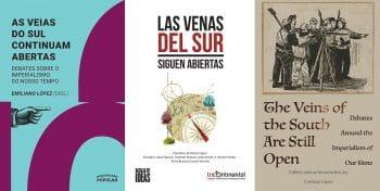 Emiliano books