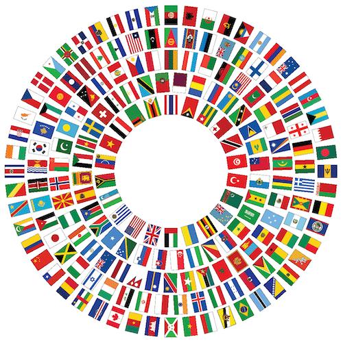 IMF family (Photo: Wikimedia Commons)