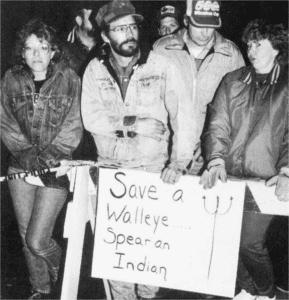 Anti-Indian