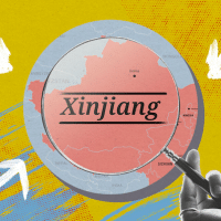 Xinjiang: A Report and Resource Compilation