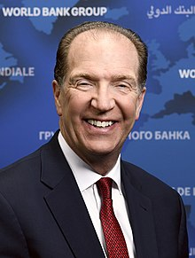 David Malpass (wikipedia)