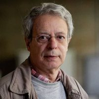 Carlos Alberto Libanio Christo