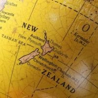   Jacindamania and the Aotearoa New Zealand Elections of 2020 Hopes and Potentialities   MR Online
