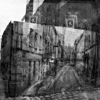 | Cornelia Mittendorfer Double Alienation 2012 | MR Online