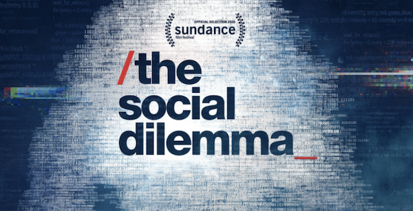 The Social (Relations) Dilemma