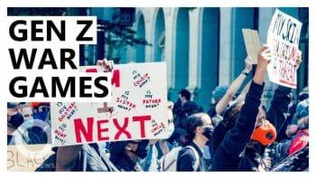 Will Gen Z embrace ecosocialism?