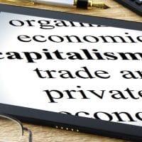 Capitalism (Photo: Plex page)