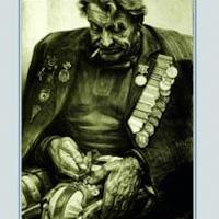 Twentieth Century Communism