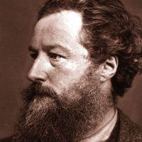 | William Morris | MR Online