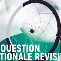 | La Question Nationale Revisitee | MR Online