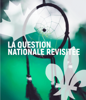 La Question Nationale Revisitee