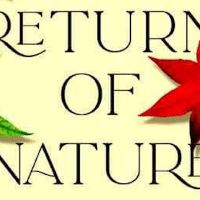 John Bellamy Foster THE RETURN OF NATURE Socialism and Ecology Monthly Review Press, 2020