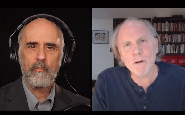 | The Decline of American Journalism Robert McChesney | MR Online