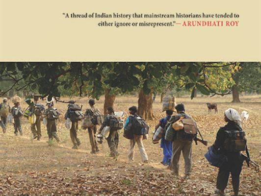 | India After Naxalbari Unfinished History | MR Online