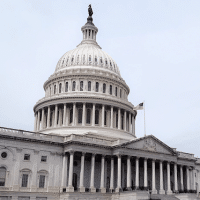U.S. Congress