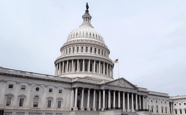 | US Congress | MR Online