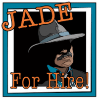 jade-for-hire