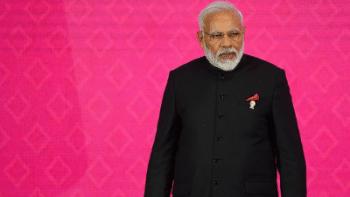 | Narendra Modi | MR Online