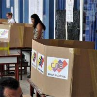 AnalysisFeaturesVenezuela Venezuela's anti-blockade law and the Dec. 6 elections