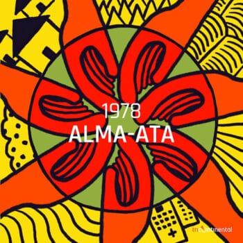 | ALMAATA | MR Online