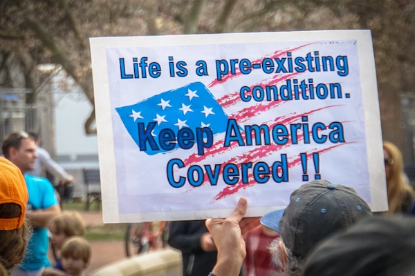 HealthCetera Removal of Pre-existing Conditions provision of the Affordable Care Act: What will happen to t