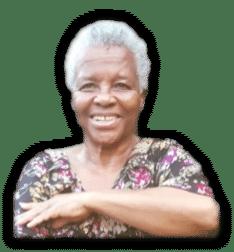 Sizani Ngubane