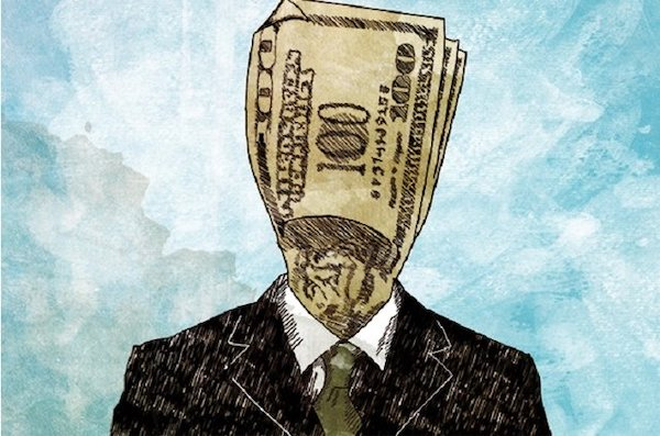 Illicit Financial Flows: Africa is the world's main creditor