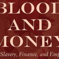 Amazon.com Blood and Money: War, Slavery, Finance, and Empire: McNally, David