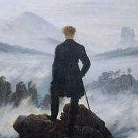 Capitalism, Romanticism, and Nature