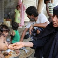 Photo: WFP/Reem Nada