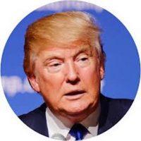 Wikimedia Commons :Trump Circle.png